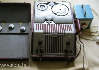 1947 Webster Chicago Wire Recorder 80-1 - f7e8_1_big-2.jpg