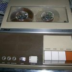 1960 RCA Solid State Reel-to-Reel Recorder Model YLS15B - vintage-rca-solid-state-reel-reel.jpg