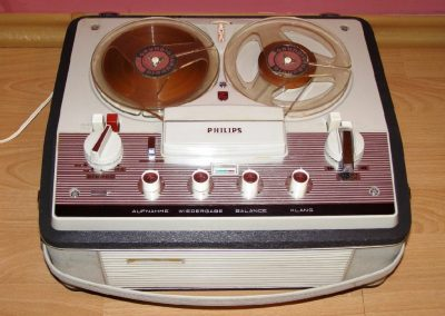 1962 Philips Stereo Recorder EL 3547A - Philips-El3547A.1.jpg
