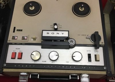 1963 Sony Stereo TapeCorder TC-200 - Sony-TC-200.9.jpg