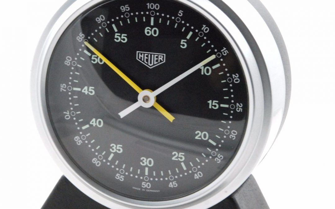 1964 Heuer desk stopwatch table timer ref. 713 - s-l1600-126.jpg