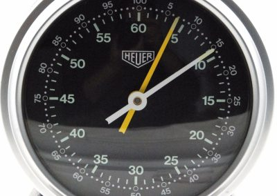 1964 Heuer desk stopwatch table timer ref. 713 - s-l1600-127.jpg