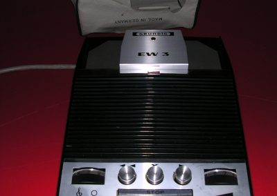 1966 Grundig For Stationary Playback of the Electronic Notepad EW 3 - Grundig-EW3.3.jpg