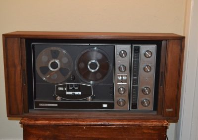 1968 Ampex Stereophonic Music Center 985A - s-l1600-8.jpg