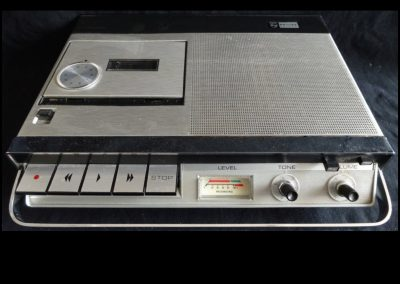 1968 Philips Cassetten Recorder N2205 - Philips-N2205-01.jpg