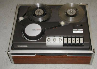 1968 Philips Reel to Reel Video Recorder LDL 1002 - LDL-1002.1.jpg