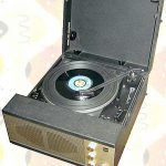 1969 Dual Stereo Portable Turntable Record Changer P53 - DualP53.1.jpg