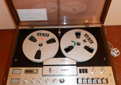 1969 Philips Hi-Fi Stereo Tape Recorder N4407 - Philips-N4407.1.jpg