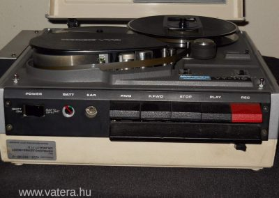 1970 Akai Portable VTR VT-110 - 2f58_3_big.jpg