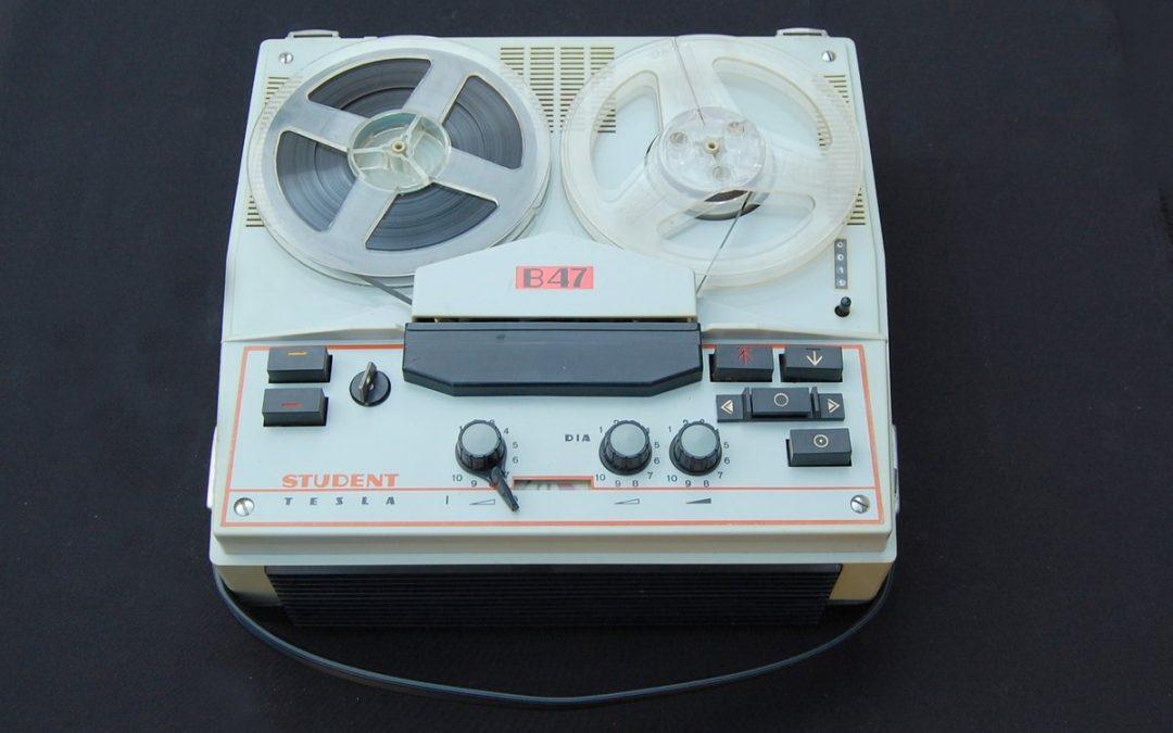1970 Tesla Student B 47-ANP 229