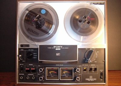 1971 Sony Three Head Stereo Tapecorder TC-377 - Sony-TC-377.5.jpg