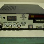 1971 Uher Compact Report Stereo Recorder Auto-Reverse CR 124 - Uher-CR124.2.jpg