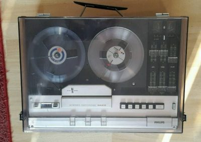 1972 Philips Stereo Recorder N4416 - Philips-N4416.1.jpg