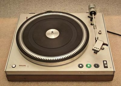 1972 Philips Stereo Turntable Sasse GA212 - Philips-Ga212.5.jpg