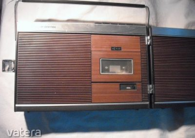 1972 Sanyo Auto Level Recording Model M-4400FE - abc-sanyo-m4400fe-retro-kazettas-magno-b83a_4_big.jpg