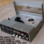 1972 Uher Report Stereo 4200 IC - Uher.jpg