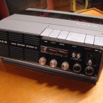 1972 Uher Report Stereo 4400 IC - uher-ic-6..jpg