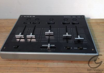 1972 Uher Stereo Mix 500 - Uher-mix-5000.4.jpg