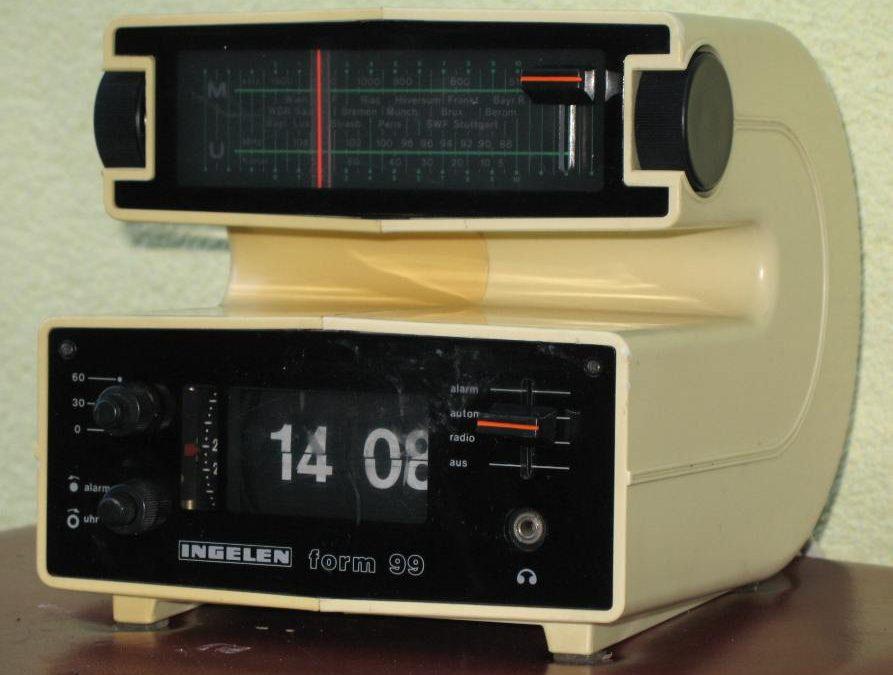 1973 Ingelen form 99