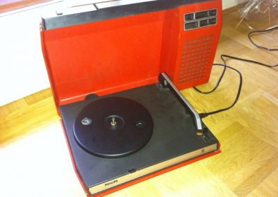 1973 Philips Playby GF 423 - Philips-GF423.2.jpg