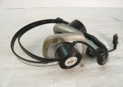 1973 Philips Stereo headphone N 6301 - s-l640.jpg