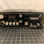1973 Uher Compact Report Stereo CR 134 Auto-Reverse - cr134.jpg