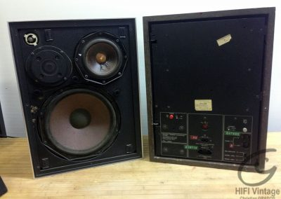 1974 Philips Active Box MFB 22RH532 - Philips-MFB-22RH532.1.jpg