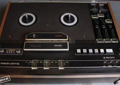 1975 Philips Stereo Recorder N4417 - Philips-N4417-3.jpg