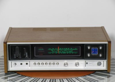 1975 SHARP 4 Channel Stereo Tuner Amplifier SA-507H - 7dc42738918da6c6.jpg