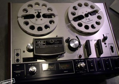 1976 Akai Stereo Tape Deck 4000DS MK-II - 4000ds_3.jpg