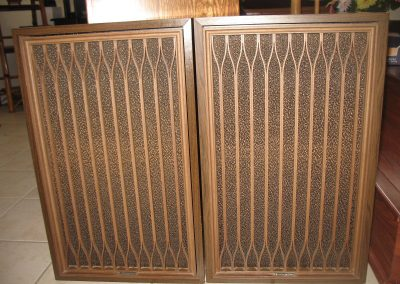 1977 Kenwood 3 Way 5 Speakers System KL-555S - Kenwood-KL-555S.7.jpg