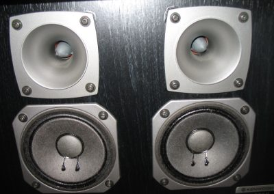 1977 Kenwood 3 Way 5 Speakers System KL-555S - Kenwood-KL-555S.8.jpg