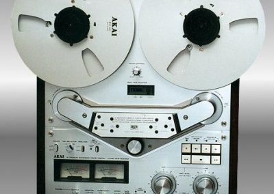 1980 Akai Stereo Tape Deck GX-635D - BIG_0000966430.jpg