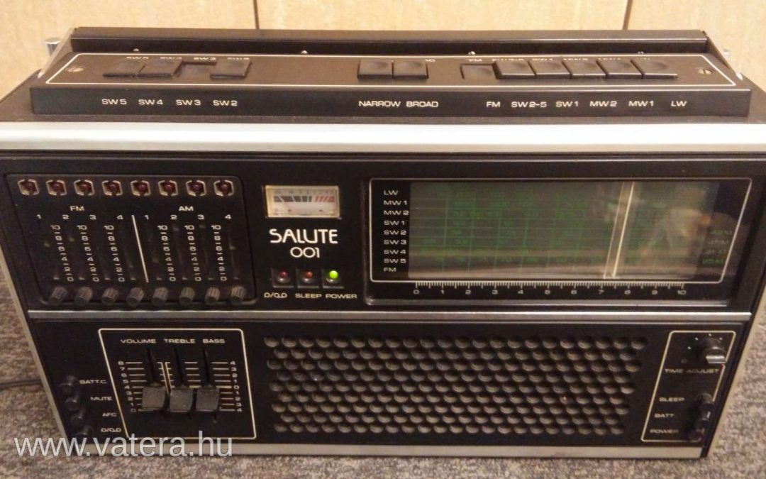 1980 Radiotechnika Salute 001