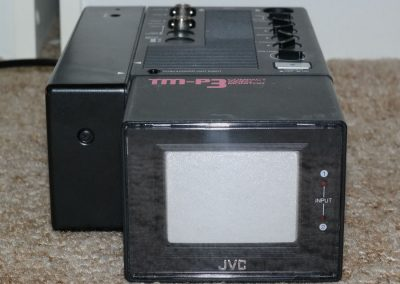 1982 JVC Compact Color Video Monitor TM-P3 - JVC-TM-P3.2.jpg