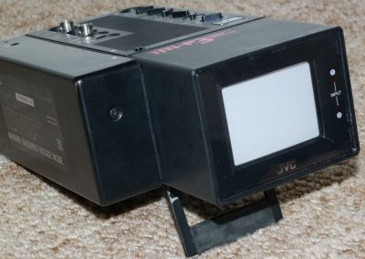 1982 JVC Compact Color Video Monitor TM-P3 - JVC-TM-P3.3.jpg