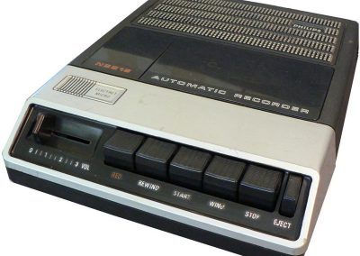 1982 Philips Automatic Recorder N2218 - tn_N2218a.jpg