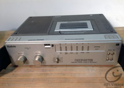1982 Philips Portable Stereo Recorder D 6910 - Philips-D6910.2.jpg