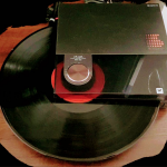 1982 Sony Full Automatic Stereo Turntable System : Direct Drive : Servo Lock PS-Q7 A - Képernyőfotó-2019-06-17-23.03.11.png
