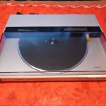 1982 Technics Direct Drive Automatic Turntable System SL-DL5 - SL-DL5.1.jpg