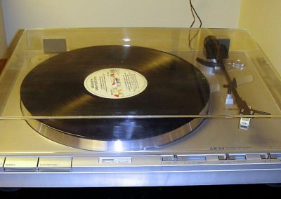 1983 AKAI Quartz Full Auto Turntable AP-Q310 - 234050-akai_apq310_turntable.jpg