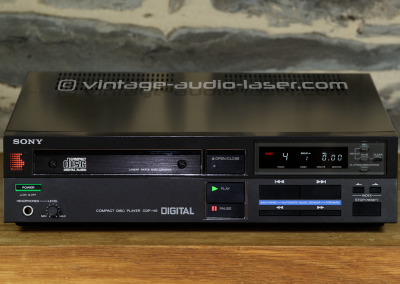 1983 Sony Compact Disc Player CDP-11S - Sony-CDP-11S.6.png