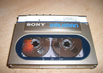 1983 Sony Walkman Stereo Cassette Player WM-10 - WM-102.jpg