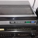 1983 Sony linear tracking stereo turntable system PS-FL77 - Sony-Ps-FL77.3.jpg