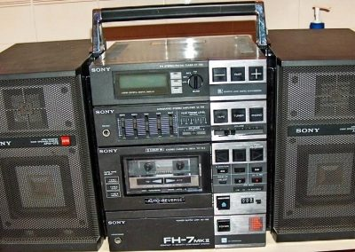 1984 Sony Compact Hi-Density Component System FH-7MK II - lép-05.jpg