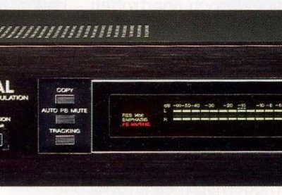 1984 Sony Digital Audio Processor PCM 501ES - Sony-PCM501ES.1.5.jpg