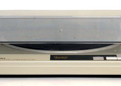 1984 Technics Direct Drive Automatic Turntable System SL-QL5 - Technics-SL-QL5-Direct-Drive-Linear-Fully-Automatic-TurntableLot-_57-2.jpg
