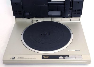 1984 Technics Direct Drive Automatic Turntable System SL-QL5 - Technics-SL-QL5-Direct-Drive-Linear-Fully-Automatic-TurntableLot-_57.jpg