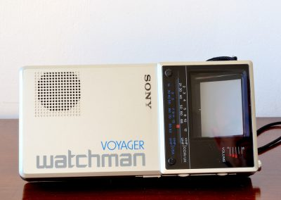 1985 Sony Watchman Voyager FD-20AEB - Sony_Voyager-FD-20AEB.2.jpg