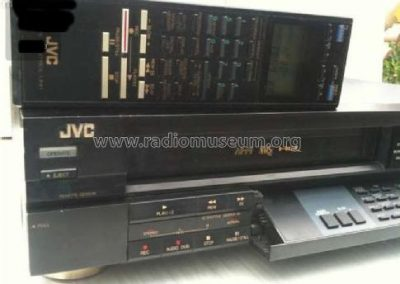 1988 JVC VHS Stereo Hi-Fi Video Cassette Recorder HR-D530e - hq_digital_vps_hr_d530e_1624343.jpg